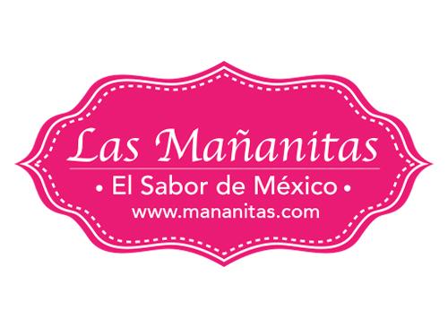 Restaurante Mexicano Las mañanitas