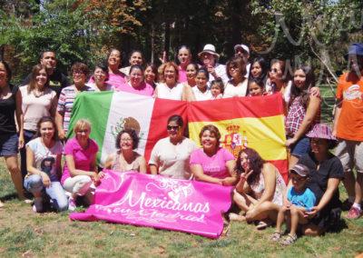 post-reuniones-web-mexicanas-03