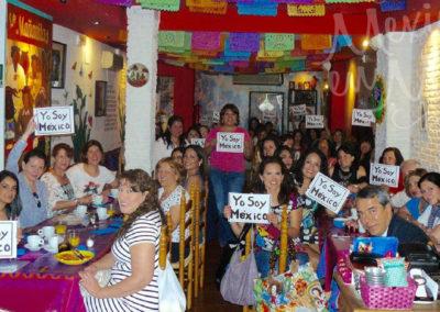 post-reuniones-web-mexicanas-05
