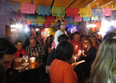 post-reuniones-web-mexicanas-08