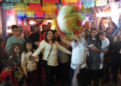 post-reuniones-web-mexicanas-11
