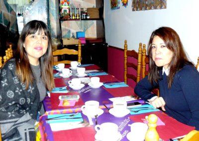 Desayuno_Marzo_MexicanasenMadrid_12
