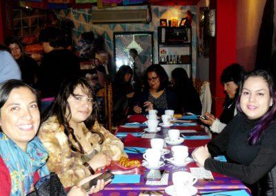Desayuno_Marzo_MexicanasenMadrid_32