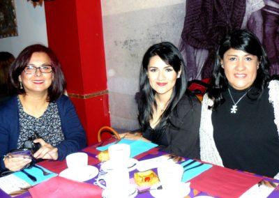 Desayuno_Marzo_MexicanasenMadrid_5