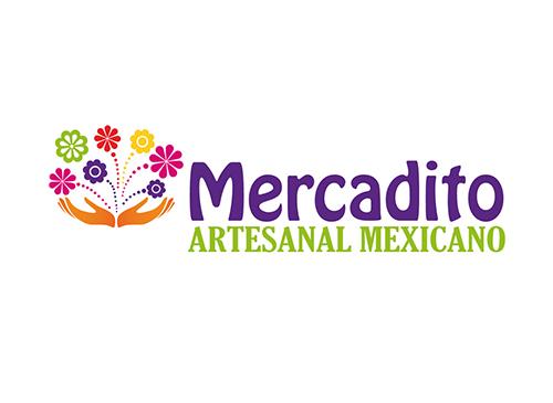 MERCADITO ARTESANAL MEXICANO