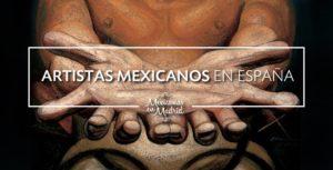 artistasmexicanos